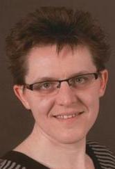 YvonneAltorf