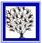logoSalvatoriaan