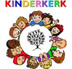 Logo_KinderKerk