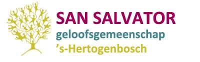 San Salvator gemeenschap 's-Hertogenbosch